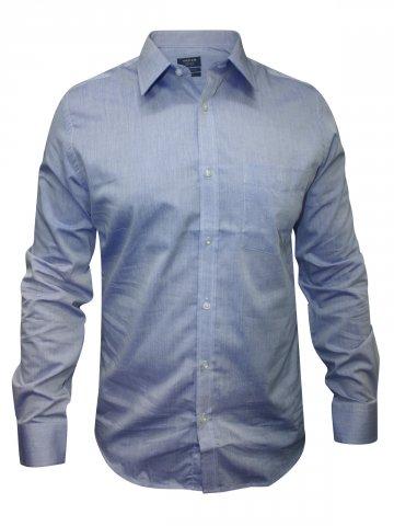 https://static7.cilory.com/113325-thickbox_default/turtle-light-blue-formal-shirt.jpg