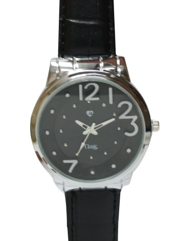 https://static6.cilory.com/113571-thickbox_default/archies-gents-wrist-watch.jpg