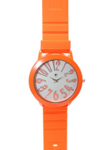https://static1.cilory.com/113755-thickbox_default/archies-wrist-watch.jpg