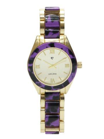 https://static3.cilory.com/113788-thickbox_default/archies-ladies-wrist-watch.jpg