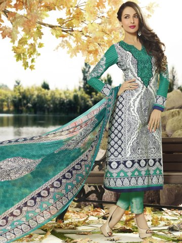 https://static5.cilory.com/114392-thickbox_default/glossy-white-sea-green-pakistani-style-semi-stitched-suit.jpg