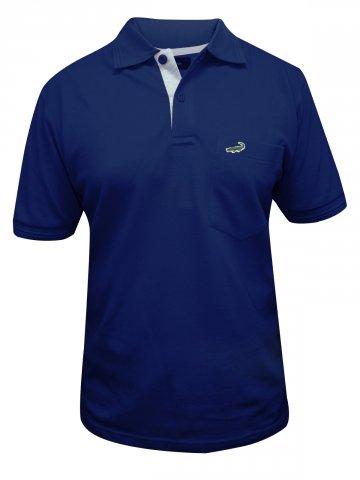 https://static8.cilory.com/114764-thickbox_default/crocodile-dress-blue-polo-t-shirt.jpg