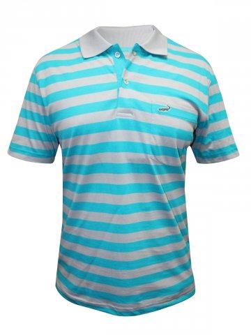 https://static2.cilory.com/114814-thickbox_default/crocodile-blue-stripes-polo-t-shirt.jpg
