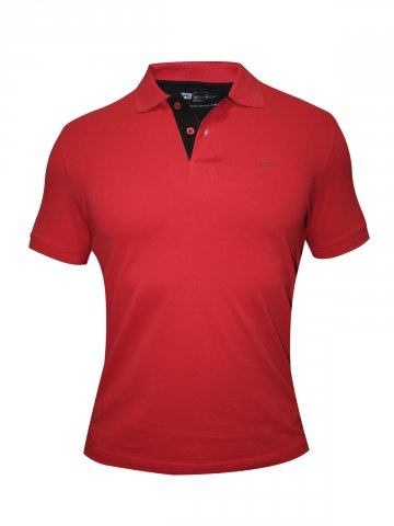 https://static2.cilory.com/115213-thickbox_default/levis-red-polo-t-shirt.jpg