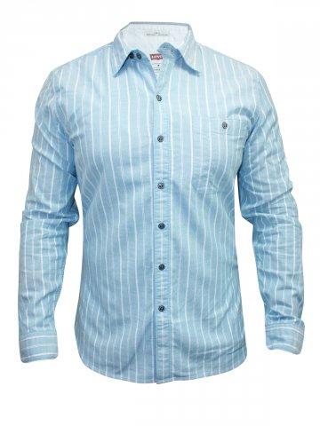 https://static8.cilory.com/115283-thickbox_default/levis-sky-blue-stripes-casual-shirt.jpg