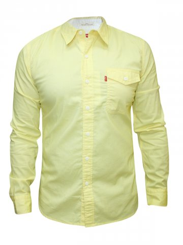 https://static2.cilory.com/115312-thickbox_default/levis-lemon-solid-casual-shirt.jpg