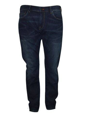 https://static3.cilory.com/115383-thickbox_default/fcuk-skinny-fit-men-jeans.jpg