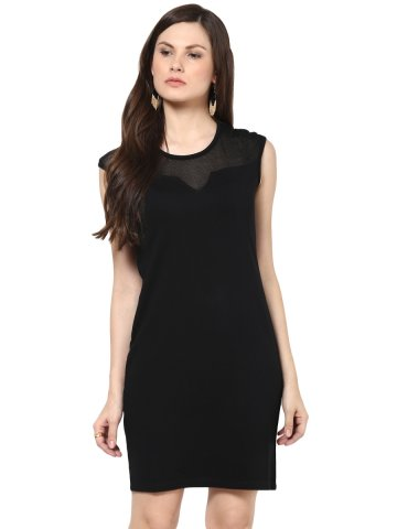 https://static4.cilory.com/115739-thickbox_default/kaxiaa-black-casual-dress.jpg