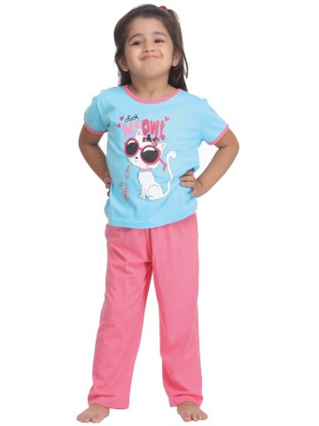 https://static2.cilory.com/115787-thickbox_default/kanvin-kids-nightwear.jpg