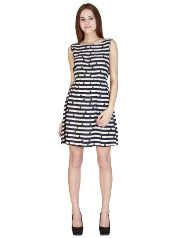 https://static9.cilory.com/115966-thickbox_default/mishka-black-and-off-white-striped-polyester-dress.jpg