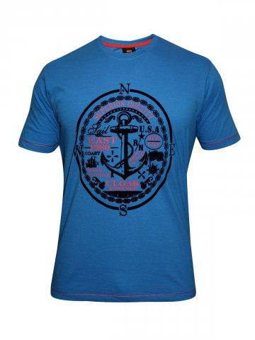 https://static6.cilory.com/116531-thickbox_default/cloak-decker-blue-round-neck-t-shirt.jpg