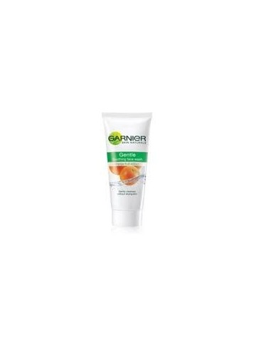 https://static6.cilory.com/1167-thickbox_default/garnier-skin-naturals-gentle-soothing-face-wash.jpg