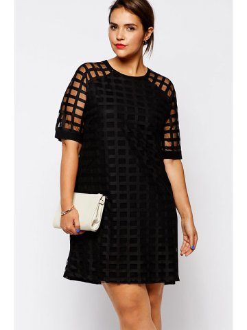 https://d38jde2cfwaolo.cloudfront.net/116911-thickbox_default/netty-mesh-overlay-plus-size-mini-dress.jpg