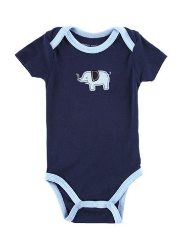 https://static3.cilory.com/117384-thickbox_default/embroidered-elephant-navy-blue-baby-onesies.jpg