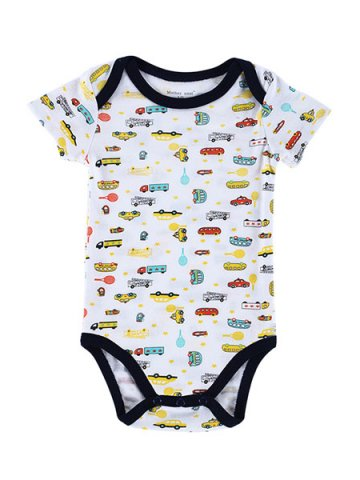 https://static9.cilory.com/117436-thickbox_default/cool-vehicle-printed-baby-bodysuit.jpg
