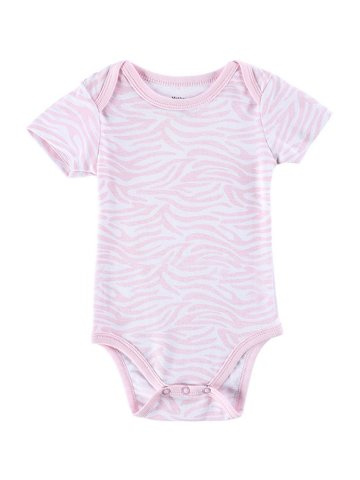 https://static8.cilory.com/117487-thickbox_default/pink-wave-print-infant-bodysuit.jpg