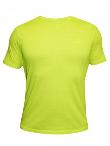 https://static7.cilory.com/117577-thickbox_default/pepe-jeans-lime-green-v-neck-t-shirt.jpg