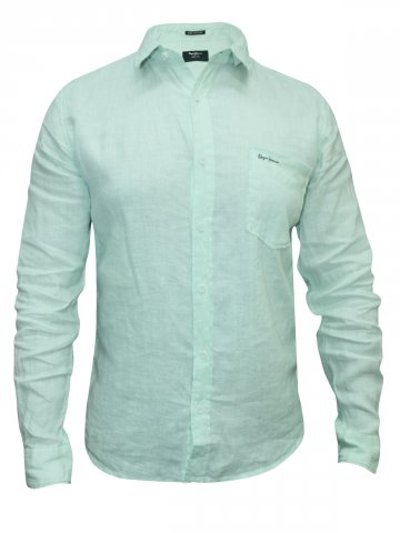 https://d38jde2cfwaolo.cloudfront.net/118241-thickbox_default/pepe-jeans-aqua-casual-linen-shirt.jpg