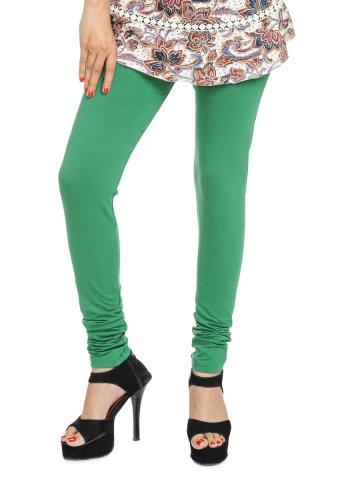 https://static9.cilory.com/119273-thickbox_default/rupa-softline-pakistan-green-churidar-legging.jpg