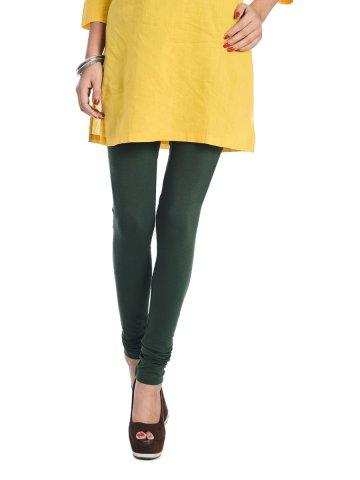 https://static5.cilory.com/119293-thickbox_default/rupa-softline-dz-green-churidar-legging.jpg