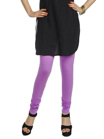 https://static3.cilory.com/119301-thickbox_default/rupa-softline-ltlavender-churidar-legging.jpg