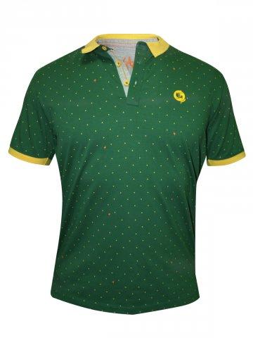 https://static9.cilory.com/119438-thickbox_default/spykar-green-polo-t-shirt.jpg