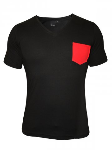 https://static3.cilory.com/119497-thickbox_default/rigo-black-v-neck-t-shirt.jpg