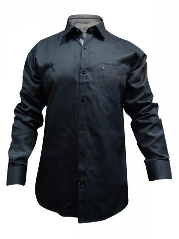 https://static.cilory.com/119855-thickbox_default/rebel-charcoal-formal-shirt.jpg