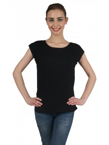https://static4.cilory.com/120136-thickbox_default/pepe-jeans-black-top.jpg