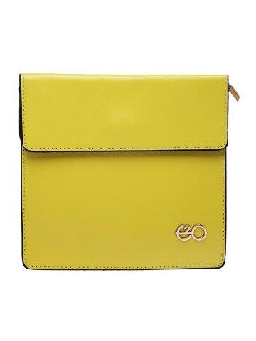 https://static5.cilory.com/120601-thickbox_default/e2o-green-ladies-sling-bag.jpg