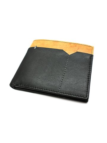 https://static3.cilory.com/121116-thickbox_default/archies-black-yellow-men-s-wallet.jpg