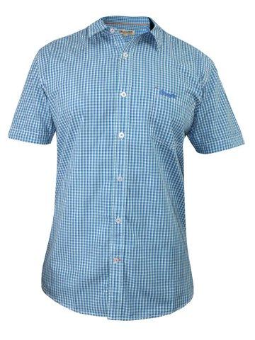 https://d38jde2cfwaolo.cloudfront.net/121984-thickbox_default/wrangler-blue-checks-semi-formal-shirt.jpg