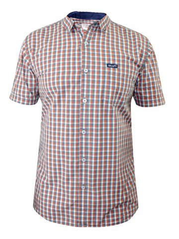 https://static9.cilory.com/121988-thickbox_default/wrangler-red-checks-semi-formal-shirt.jpg
