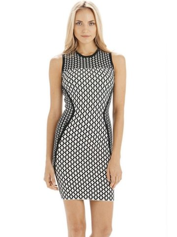 https://static6.cilory.com/122066-thickbox_default/sexy-jacquard-print-dress.jpg