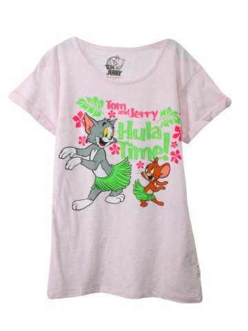 https://static6.cilory.com/122864-thickbox_default/tom-jerry-pink-half-sleeves-t-shirt.jpg