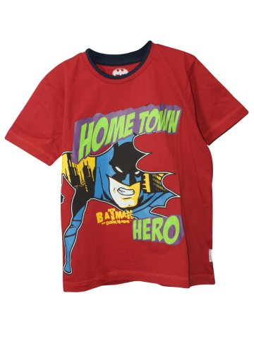 https://static8.cilory.com/122879-thickbox_default/superman-red-half-sleeve-t-shirt.jpg
