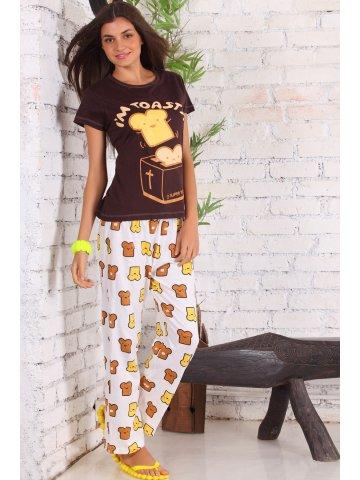 https://static2.cilory.com/123062-thickbox_default/july-women-pyjama-set.jpg