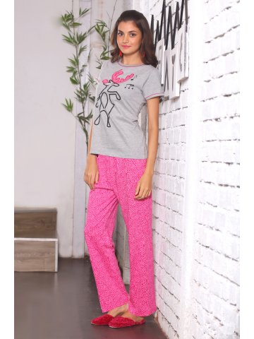 https://static8.cilory.com/123066-thickbox_default/july-women-pyjama-set.jpg