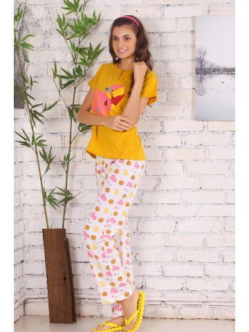 https://static7.cilory.com/123069-thickbox_default/july-women-pyjama-set.jpg