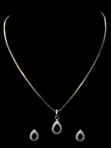 https://static8.cilory.com/123345-thickbox_default/american-diamond-pendant-set.jpg