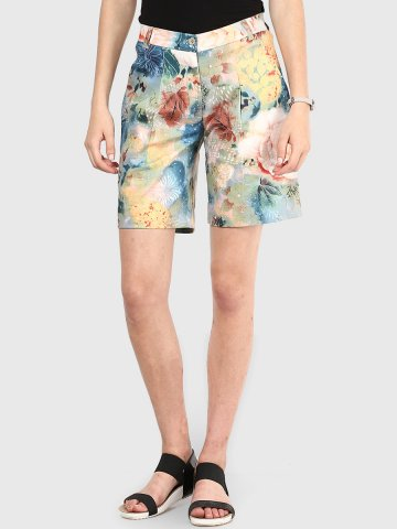 https://static9.cilory.com/123634-thickbox_default/i-know-multicolor-shorts.jpg
