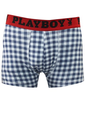 https://static9.cilory.com/123697-thickbox_default/playboy-trunk-brief.jpg