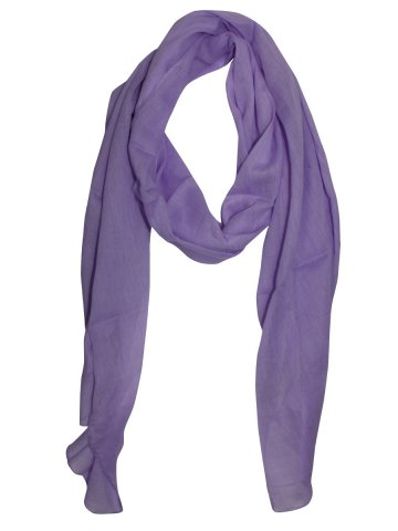 https://static3.cilory.com/124037-thickbox_default/red-riding-light-purple-solid-scarfs.jpg