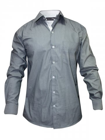 https://static2.cilory.com/124678-thickbox_default/rebel-grey-formal-shirt.jpg