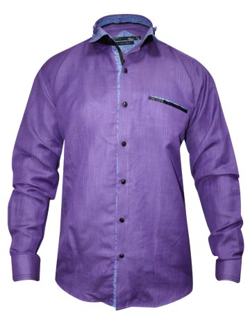 https://static5.cilory.com/124693-thickbox_default/rebel-purple-party-wear-shirt.jpg