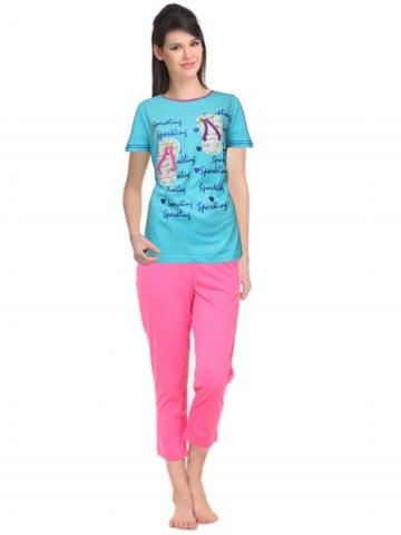 https://d38jde2cfwaolo.cloudfront.net/125771-thickbox_default/b-lovely-cotton-loungewear.jpg