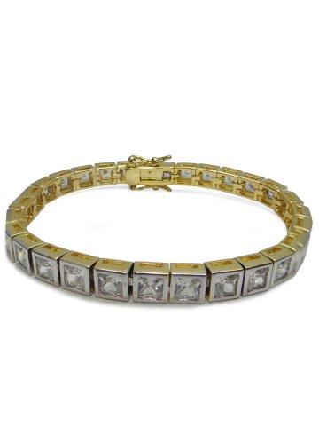 https://static2.cilory.com/125966-thickbox_default/american-diamond-bracelet.jpg
