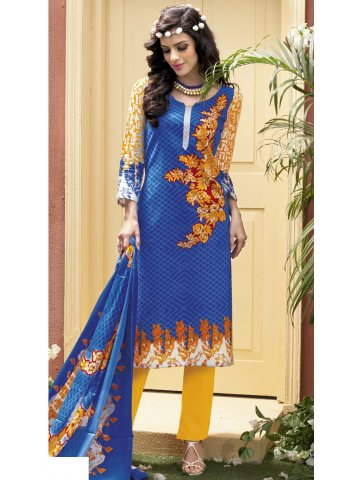 https://static3.cilory.com/126272-thickbox_default/blue-yellow-unstitched-suits-with-multi-print-in-pakistani-style.jpg