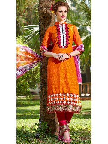 https://static8.cilory.com/126988-thickbox_default/designer-orange-semi-stitched-suit.jpg