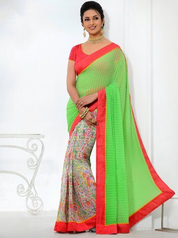 https://static4.cilory.com/127063-thickbox_default/saptrangi-red-printed-saree.jpg
